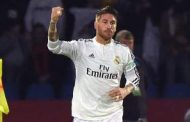 Real Madrid suffer shock home defeat to Girona