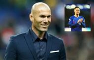 Zidane ready to coach Chelsea if they keep Hazard, provide £200m transfer money