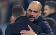 Guardiola: City 'not ready' to win Champions League despite Schalke comeback