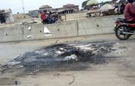 Again, hoodlums attack traders in parts of Lagos
