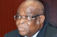 Onnoghen's trial resumes at CCT on Feb 4