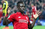 Sadio Mane stars in central role to give Liverpool another dimension in Premier League title race