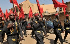 Court frees 91 Shiite members after four years dn detention