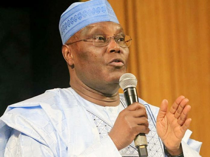INEC denying Atiku access to election materials despite court order:  PDP