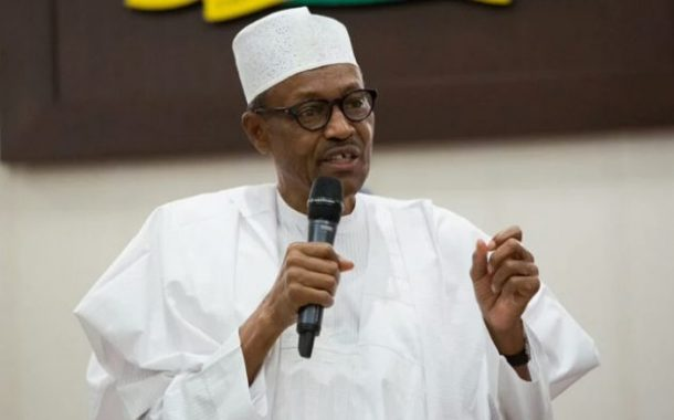 Malami, Onu, Ambode may make Buhari's new cabinet