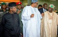 Supplementary elections: Buhari won't change results for APC candidates, says Presidency
