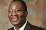 Gbenga Daniel, Atiku's campaign DG, quits politics
