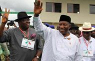 I have no reason to quit politics or resign from PDP: Jonathan