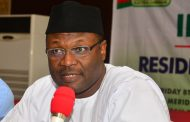 PDP alleges fraud as INEC declares six states' governorship poll inconclusive