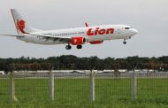 Pilot who hitched a ride saved doomed Lion Air Boeing 737 Max on penultimate flight