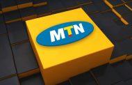 MTN earns N453bn profit in 2018