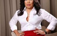 Court orders actress Monalisa Chinda's arrest over tax evasion