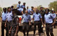Police, power sector most corrupt in Nigeria: Survey