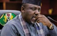 Okorocha: INEC planning special event for me