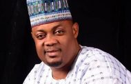 House of Reps member shot dead in Oyo