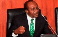 Emefiele and the stakes at CBN, by Sufuyan Ojeifo