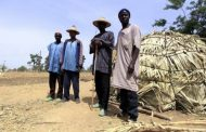 Police nab four herdsmen for kidnapping Catholic priest