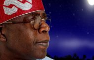 Tinubu: A presidential disaster waiting to happen?