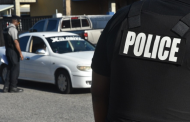 Bloodbath in Kogi: DPO, 7 Other Policemen, One Civilian Killed in Isanlu Bank Robbery