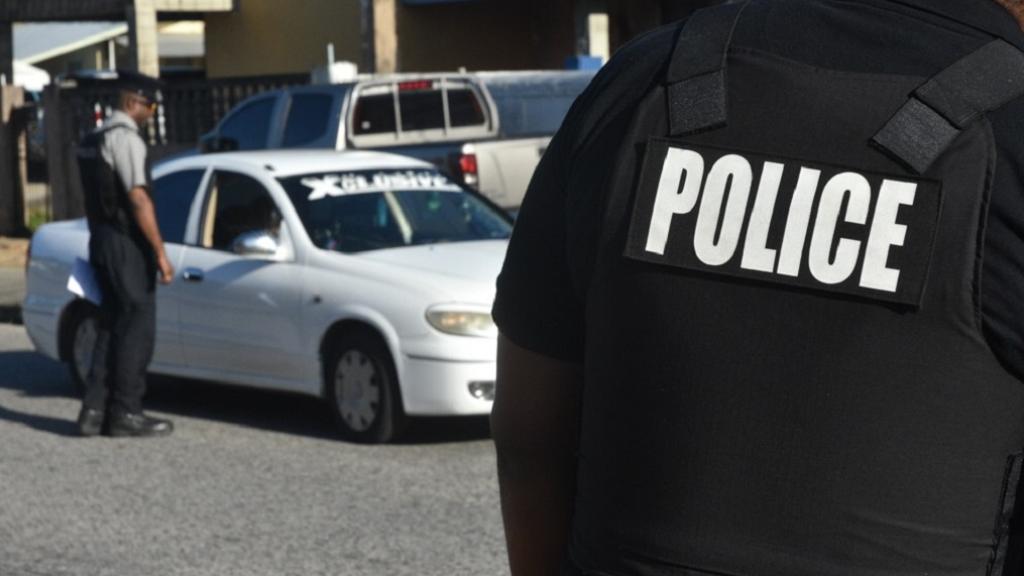 Bloodbath in Kogi: DPO, 7 Other Policemen, One Civilian Killed in Isanlu Bank Robbery