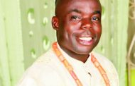 How God blinded  21 kidnappers  in the forest after abducting me: Bishop