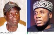 Confusion as defections rock Amaechi-backed AAC in Rivers