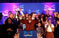 Chicago makes history electing Lori Lightfoot as first black woman mayor