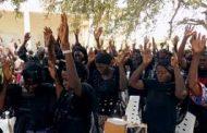 APC hasn't done enough to free all Chibok girls: Parents