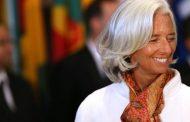 Remove fuel subsidy, IMF tells Nigeria