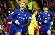 Azpilicueta: Chelsea know the formula to end Liverpool's title dreams