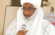 Political elite have destroyed Nigeria — Sanusi