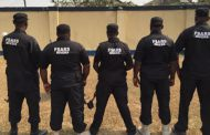 4 ex-SARS officers arraigned for extorting Pastor of N7m