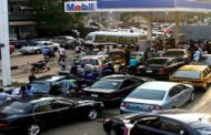 Fuel queues return; NNPC, marketers allay scarcity fears