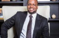 $3m debt: Nigerian billionaire lose private jet, 3 London homes to Swiss bank