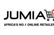 Jumia listed on New York stock exchange, 1st African start-up