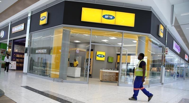 NSE listing: MTN Nigeria convert to public company