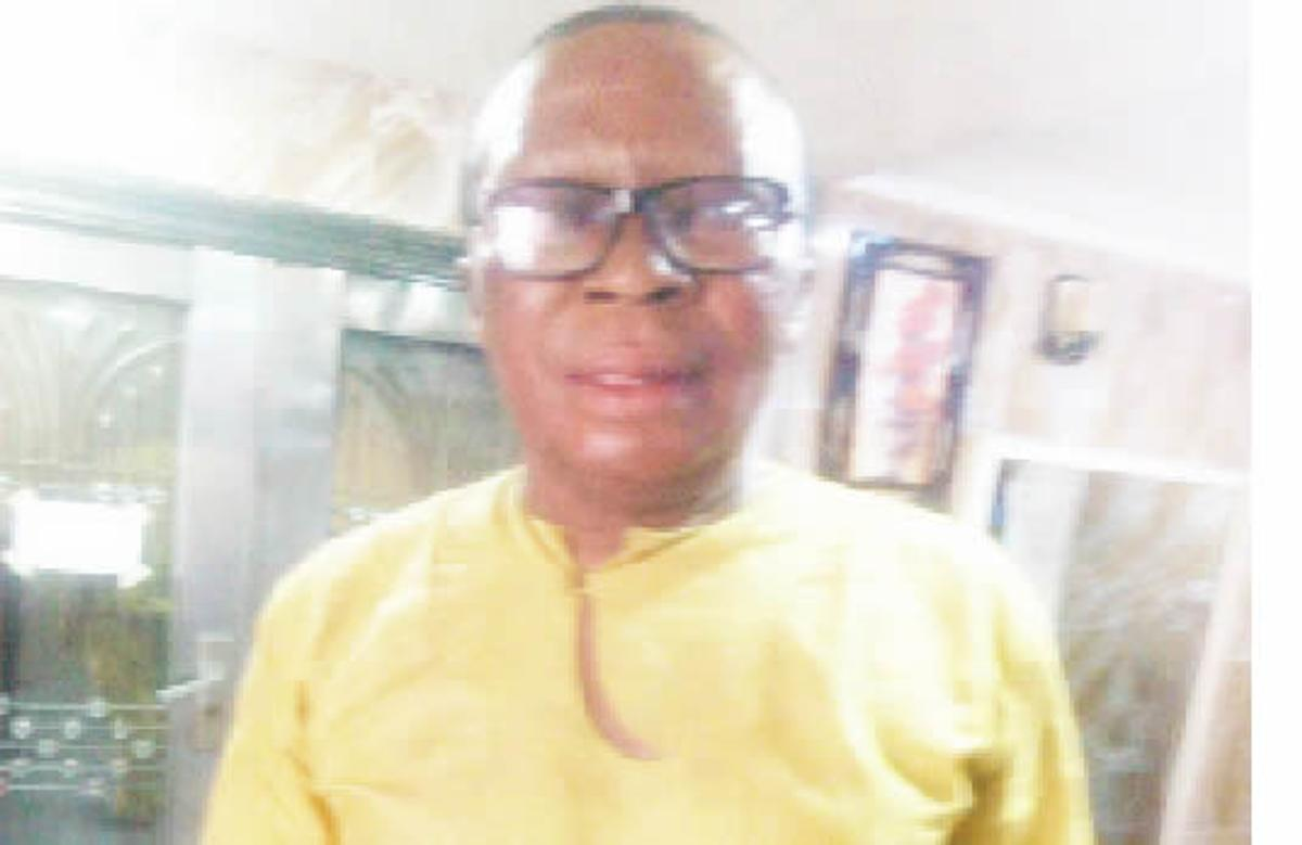 Man wrongly imprisoned for 27 years seeks N20bn compensation