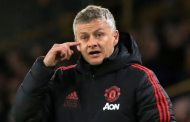 'We're scouring the planet for good players' - Solskjaer makes Man Utd transfer vow