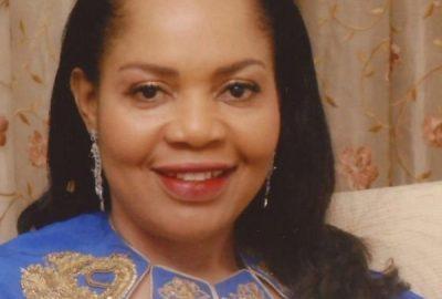APC Secretaries reject Gbajabiamila, demand South East female speaker