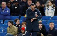 Chelsea team news vs Brighton: Predicted line up – Sarri to drop star man, Hudson-Odoi in