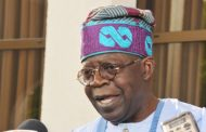 Lagos Govt wouldn't say how much spent  on Tinubu, others' pension benefits
