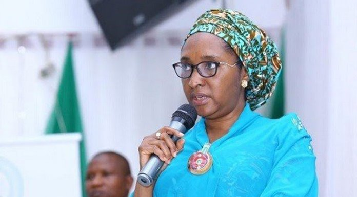 FG: Fuel subsidy will not be removed 'until all buffers are established'