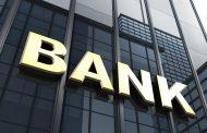 Nigerian  hacker steals N1.87b from first generation bank