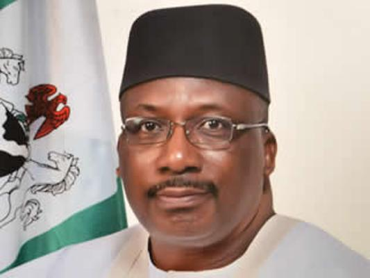 FG abolishes Degree-HND dichotomy in Civil Service, Immigration, Prisons, Fire Services