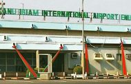 FG to downgrade Enugu International Airport