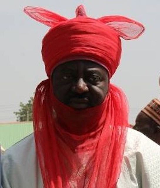 New Kano Emirate: Wudil people demand return to Sanusi's domain