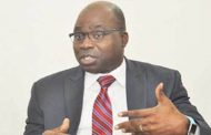 ICPC recovers N26bn in 4 years