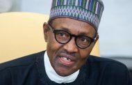 President Buhari orders lock down of Lagos, Abuja, Ogun