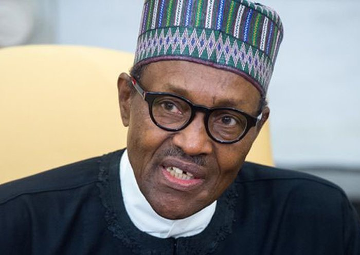 New ministers: Buhari shuts out kitchen cabinet members, others