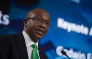 CBN governor's reappointment: Emefiele scales through Senate screening